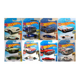 Carritos Hot Wheels