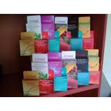 Preservativos/condones  Climax El Original
