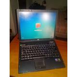 Computador Laptop Portatil Hp Compaq Nc6230
