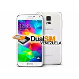 Samsung Galaxy S5  Original 4g Lte Liberados