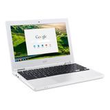 Portatil Laptop Acer Chromebook 11.6 Computadora Nueva Wifi