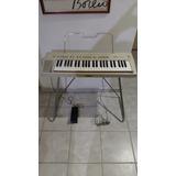 Organo Yamaha Usado