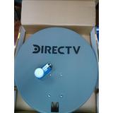 Antenas De Directv Nuevas