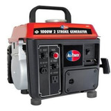 Generador Planta   Electrica All Power 1000w  Americana