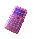 Mini Calculadora De Bolsillo Conversión Myp