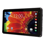 Tablet Voyager 7  Android 16gb Rom 1gb Ram Wifi Camara