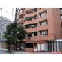 Apartamentos En Venta Rar 15-9269