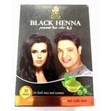 Pigmento Henna Negro Rinde 10 Veces Mas Que Bigen 60 Gramos