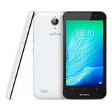 Telefono Celular Tplink Neffos Y5l 3g Digitel Blanco