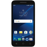 Alcatel Cameox 16gb Almacena, 2gb Ram, 5mp, Andro 7.0 (60us)