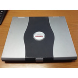 Compaq Presario Laptop, Computadora Portátil Repuestos  12*