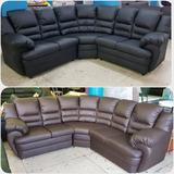 Muebles/modulares/variedades/ofertas/fabricantes/tienda.