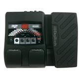 Pedal Digitech Rp90 Guitarra Electrica