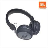 Audifonos Inalambricos Jbl Kd20 Bluetooth Mp3 Somos Tienda!!