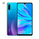 Huawei P30 Lite (290)tienda Fisica Y Entregas Personales