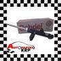 Amortiguador Delantero Peugeot 206/207/dongfeng S30 Peugeot 504