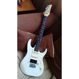 Guitarra Ibanez Rx40 Vintage Relic