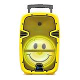 Corneta Smile Technical Pro Con bluetooth  Tienda Fisica