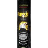 Lepecid Br Spray Matagusanos Al Detal