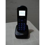Teléfono Inalámbrico Huawei Digitel Con Base De Carga