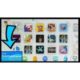 Juegos Digitales Para Nintendo Wii U