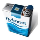 Belmont Al Mayor 1 Brazo X 200mil