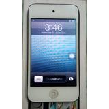 iPod 4g 32 Gb