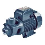 Bomba De Agua Db-60/g Usa Medio Caballo 1/2 Hp 100% Cobre