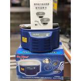 Lavadora Ultrasonido Celulares Inyectores Yx -3030 Yaxun