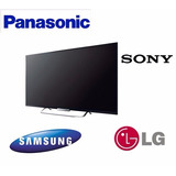Servicio Técnico Para Tv Lcd, Led, , Monitores Lcd.