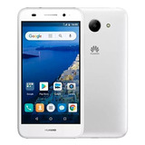 Huawei Y5 4g Ii Modelo Lte Cun-l03