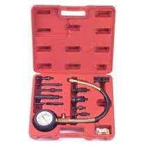 Medidor De Compresion Para Motores A Diesel. Neiko Tools Usa