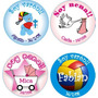 Chapas Alfiler Pop Cotillon Regalo Graduacion Madre Padre