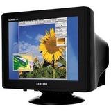 Monitor Samsung Crt Modelo 793s Usado Tipo A Como Nuevo