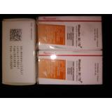 Insulina 30/70 Humulin