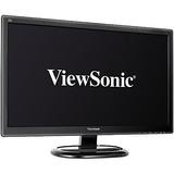 Monitor Viewsonic 24 Pulgadas Va2446mh Soporte Vesa