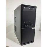 Cpu Core I5 De 3ra Generacion