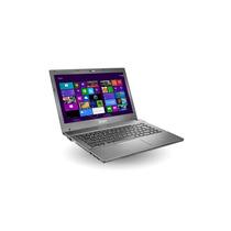 Notebook Laptop Nb-3300 Intel Pentium 2030m 4gb Ram 500gb