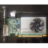 Tarjeta De Video Nvidia Geforce Gt 610 1gb Ddr3 Pci Express