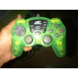 Control Playstation 1