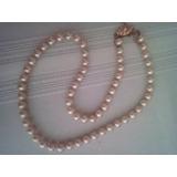 e7cae6588cd9 Categoría Collares Perlas - Precio D Venezuela