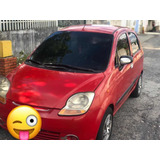 Chevrolet Spark 130.000km Sincronico