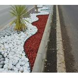 Piedra De Marmol Decorativa Para Jardin