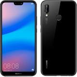 Huawei P20 Lite 32gb 4 Ram Dual Sim *235v* / Somos Tienda