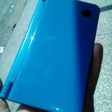 Nintendo Dsi Xl Oferta!!!+cargador+lapiz+8gb+300juegos+forro