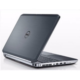 Dell Latitude E5520 Intel Core I5 4gbddr3 Hdd 320gb Cm Nueva