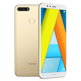 Telefono Huawei Honor 7a, 32gb,  3gb Ram, Android 8. 140 D