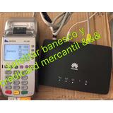 Telular  Movistar Digitel  Baesco Y Bo D Router Llan
