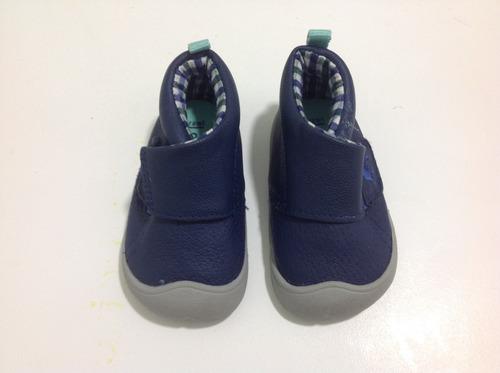 ad0c2270f08 Tallas de Zapatos Bebé y Niños  Guía + Conversor por Edad
