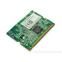 Tarjeta Red Wifi Acer Travelmate 2480 Bcm94318mpg